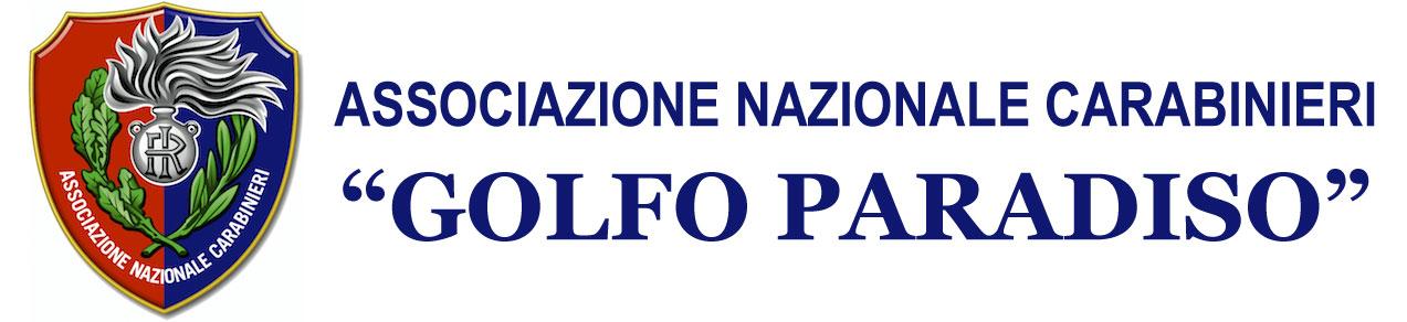 """Associazione Nazionale Carabinieri – Recco GE – Sezione ANC """"Golfo Paradiso"""""""
